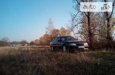 Opel Omega 1993 в Виноградове