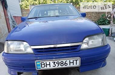 Opel Omega 1990 в Черноморске