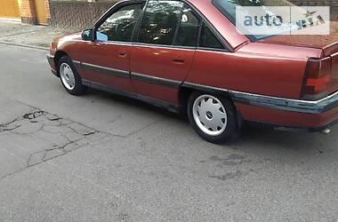 Opel Omega 1992 в Киеве