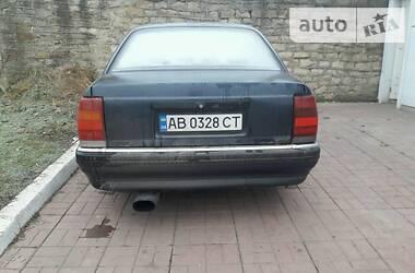 Opel Omega 1991 в Ямполе