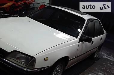 Opel Omega 1988 в Коростене