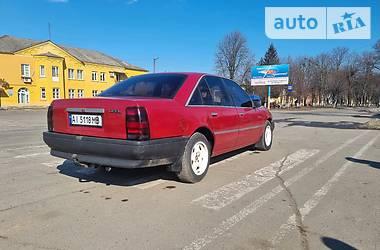 Opel Omega 1989 в Ватутино