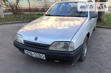 Opel Omega 1990 в Ровно