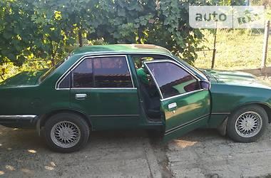 Opel Rekord 1982 в Одессе