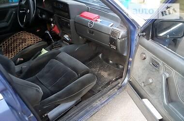 Opel Rekord 1986 в Красилове