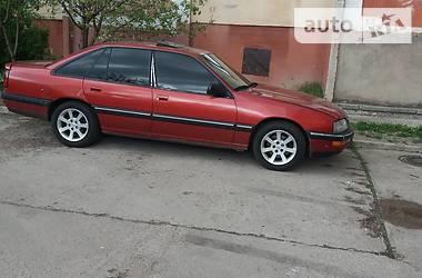 Opel Senator 1993 в Житомире