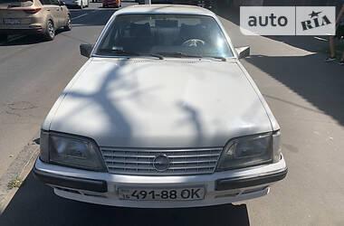 Opel Senator 1985 в Одессе