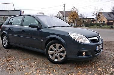 Opel Signum 2006 в Броварах