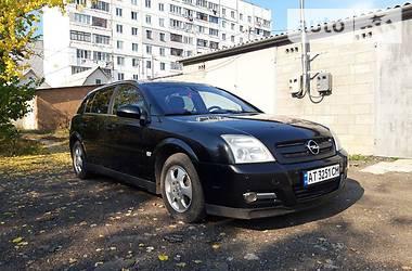Opel Signum 2004 в Бердичеві