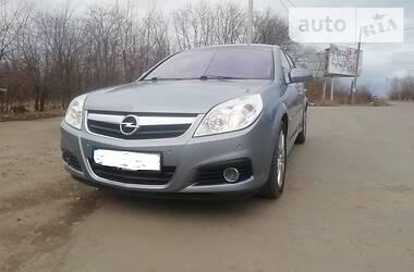 Opel Signum 2007 в Дрогобыче