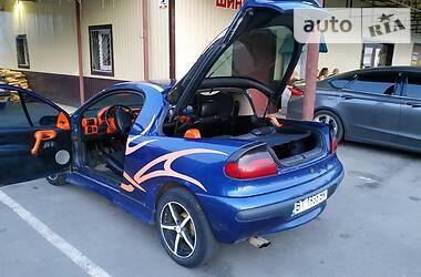 Opel Tigra 1995 в Новой Каховке