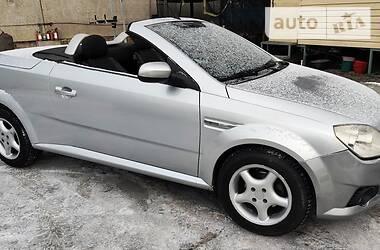 Opel Tigra 2005 в Одессе