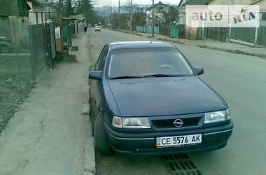 Opel Vectra A 1995 в Черновцах