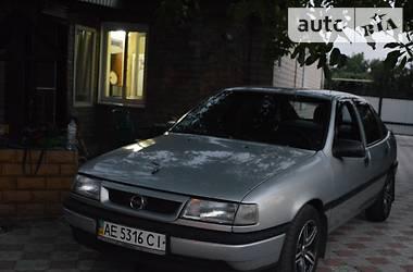 Opel Vectra A 1994 в Донецке