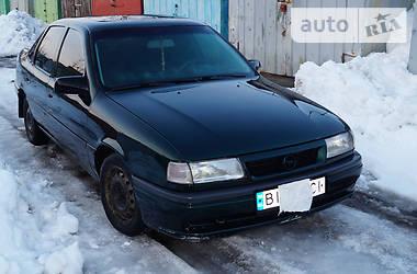 Opel Vectra A 1994 в Полтаве