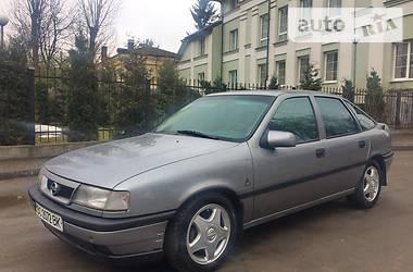 Opel Vectra A 1.8 1994