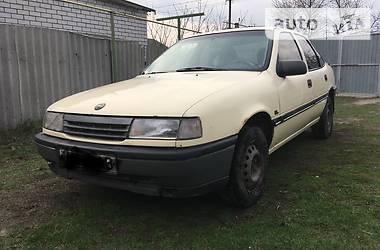 Opel Vectra A 1991 в Днепре