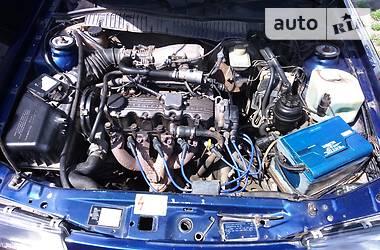 Opel Vectra A 1992 в Вінниці