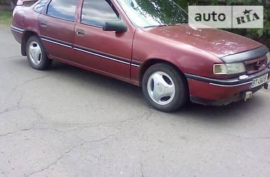 Opel Vectra A 1992 в Херсоне