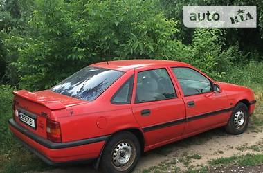 Opel Vectra A 1992 в Чернигове