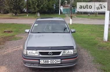 Opel Vectra A 1994 в Николаеве