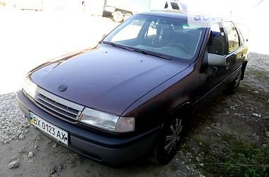 Opel Vectra A 1991 в Хмельницком