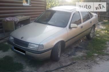 Opel Vectra A 1992 в Коростышеве