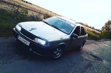Opel Vectra A 1989 в Чернигове