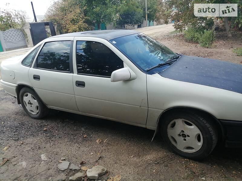 Opel Vectra A 1994 в Херсоне