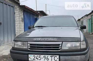 Opel Vectra A 1991 в Виннице