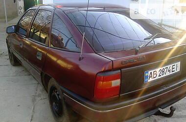Opel Vectra A 1992 в Жмеринке