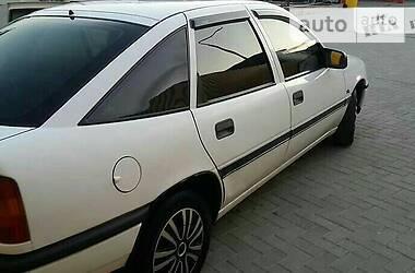 Opel Vectra A 1990 в Шепетовке