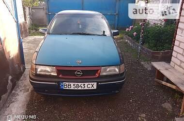 Opel Vectra A 1993 в Новопскове