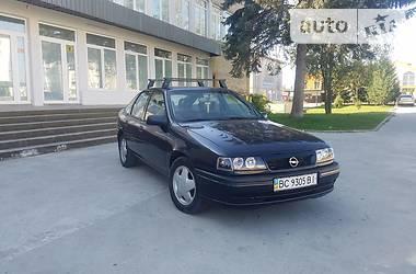 Opel Vectra A 1994 в Самборе