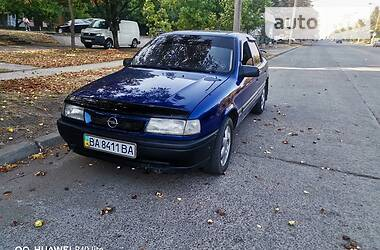 Opel Vectra A 1994 в Кропивницком