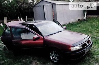 Opel Vectra A 1994 в Тысменице