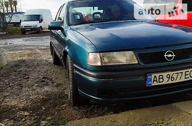 Opel Vectra A 1995 в Тульчине