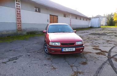 Opel Vectra A 1993 в Немирове