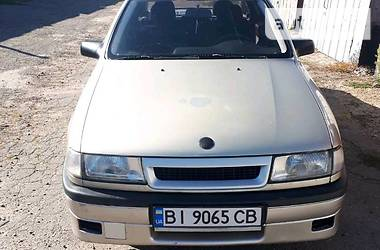 Opel Vectra A 1989 в Кременчуге