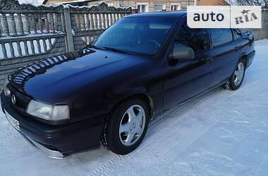 Opel Vectra A 1993 в Ромнах