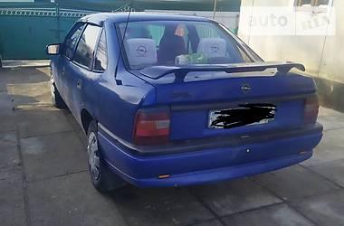Opel Vectra A 1993 в Полонном