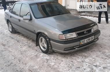 Opel Vectra A 1993 в Днепре