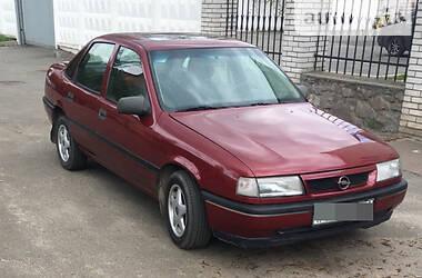 Opel Vectra A 1992 в Киеве