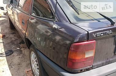 Хэтчбек Opel Vectra A 1992 в Мелитополе