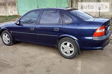 Opel Vectra B 1998 в Одессе