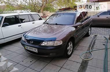 Opel Vectra B 1998 в Павлограде