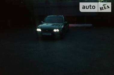 Opel Vectra B 1996 в Хмельницком