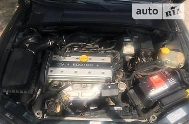 Opel Vectra B 1998 в Броварах