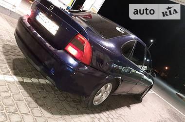 Opel Vectra B 1997 в Львове