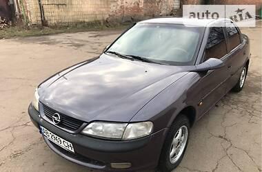 Opel Vectra B 1997 в Бердичеве